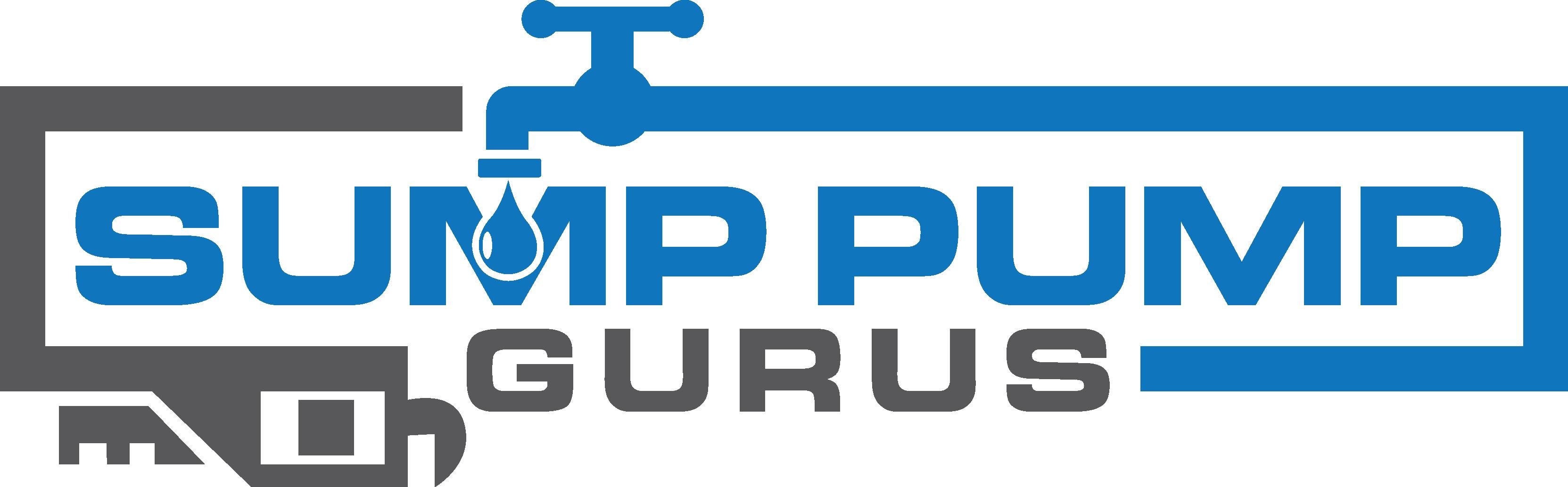 Sump-Pump-Gurus-win.png